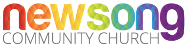 NewSong Community Church Logo