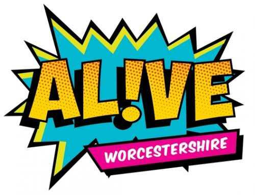 Alive Worcestershire